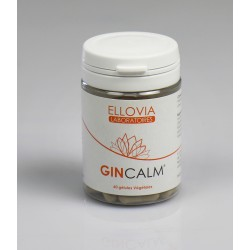 GINCALM®